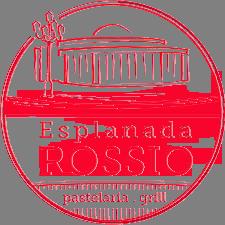 Esplanada Rossio logo