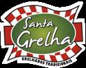 santagrelha-logo