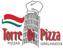 torredipizza-logo